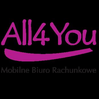 Mobilne Biuro Rachunkowe
